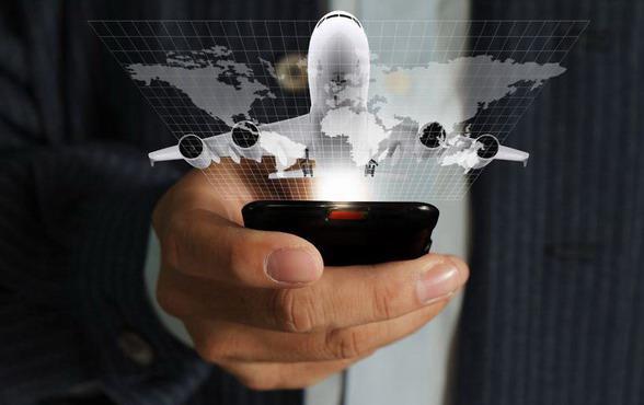 способы покупки авиабилетов через интернет
