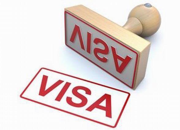 Штамп-виза. Стоит ли покупать билет без наличия визы