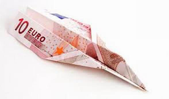 Деньги на авиабилет и лучшее время для покупки авиабилетов