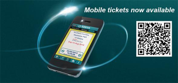 Мобильные приложения для поиска лучших авиабилетов