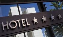 отель для визы